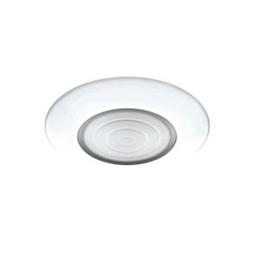 Aric CLASSO -Enc.GU5 3  IP20/44  Cl.2  autorisé Vol.1  blanc  lpe LED 6W 4000K  355lm - 4620