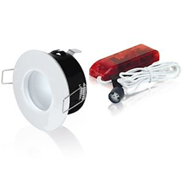 Aurora Kit Marina Led IP65...