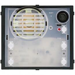 Module micro hp2bp a au/v