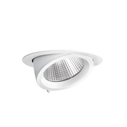 Aric RANDY 4 - Downlight...