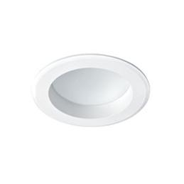 Aric GRACE - Encastré IP20/44 LED intég. 5W 4000K 460lm  autorisé Vol.2 - 50332