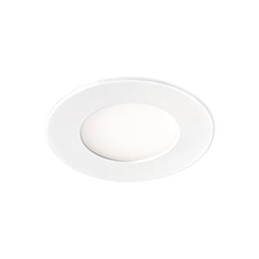 Aric FLAT LED - Encastré...