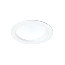 Aric P10 - Downlight...