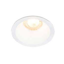 Europole ECO DECO LED GU10...