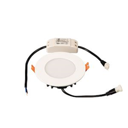 Europole LED'UP ECO SLIM...