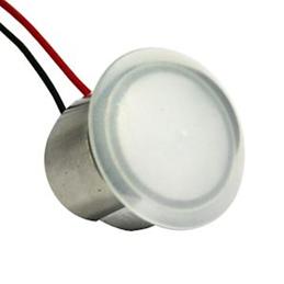 Fd eclairage ENCASTRE LED...