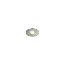 SLV NEW TRIA 40  rond  LED...