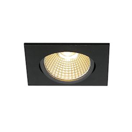 SLV NEW TRIA 68  carré  LED...