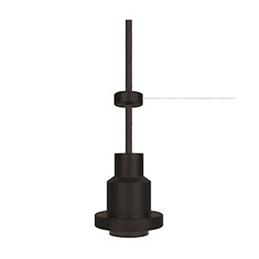 Ledvance 1906 Pendulum...