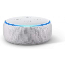 Amazon Echo Dot (3ème...