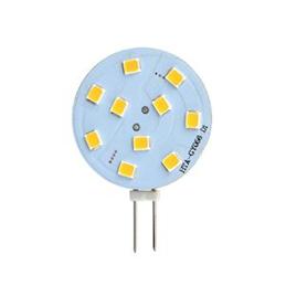 Aric Lampe G4 12V LED 2W...