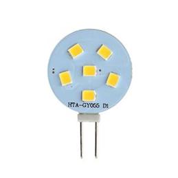 Aric Lampe G4 12V LED 1W...