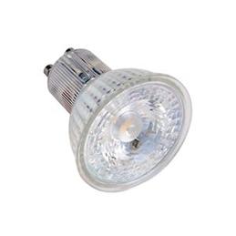 Aric Lampe GU10 GLASS LED...