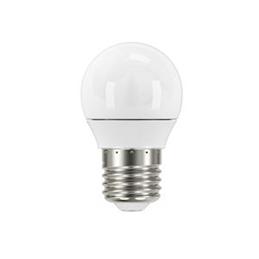 Aric Lampe sphérique E27...