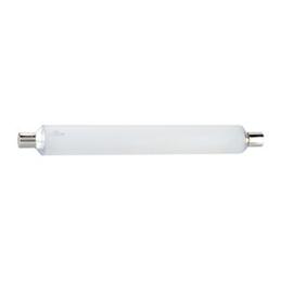Aric Lampe linolite S15  LED 3 5W 2700K 320lm  Cl.énerg.A+  35000H - 2946