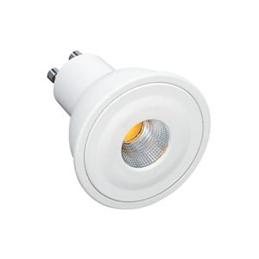 Aric Lampe GU10 LED 6W...