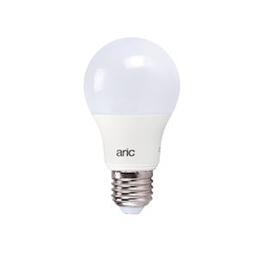 Aric Lampe standard E27 LED...