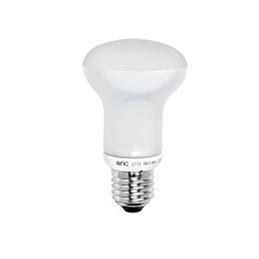 Aric Lampe réflecteur D80...
