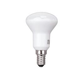 Aric Lampe réflecteur D50...