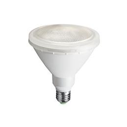 Aric Lampe réflecteur D122...