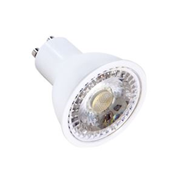 Aric Lampe GU10 LED 7W...