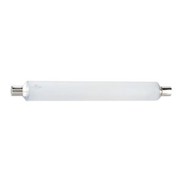 Aric Lampe linolite S19...
