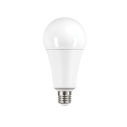 Aric Lampe LED standard E27...