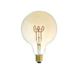 Aric Lampe déco globe E27...