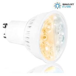 Aurora Lampe GU10 BLE 5W...