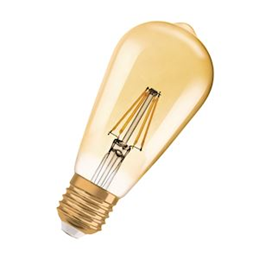 Ledvance OSRAM LED 1906...