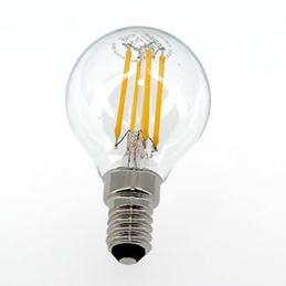 Ledvance OSRAM LED FIL...