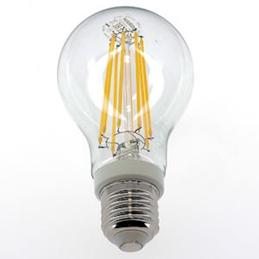 Ledvance OSRAM LED FIL DIM...