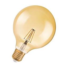 Ledvance OSRAM LED  DIM...
