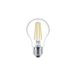 Philips Bulbs Glass CL ND...