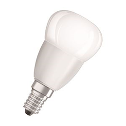 Ledvance OSRAM LED CLP40...