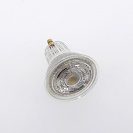 Ledvance BTE10 Spot LED...