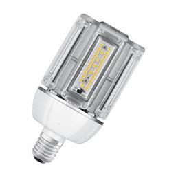 Ledvance OSRAM HQL LED PRO...