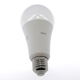 Osram HQL Pro DEL 3600 LM 30 W 827 e27 ip65 très lumineux-pour l/'éclairage