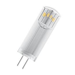Ledvance OSRAM LED PIN G4...