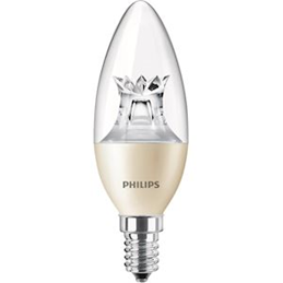 Philips Candles Lustres...