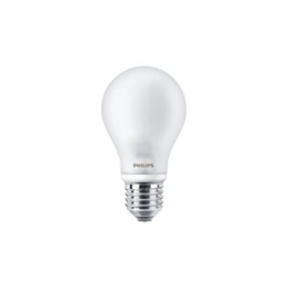 Philips Bulbs Glass FR ND...