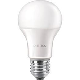 Philips Bulbs Entry 75/100...
