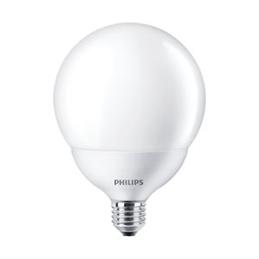 Philips Bulbs Entry Globe...