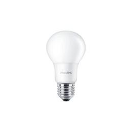 Philips Bulbs Entry 40/60...