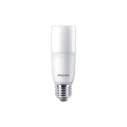 Philips Bulbs Entry Stick...
