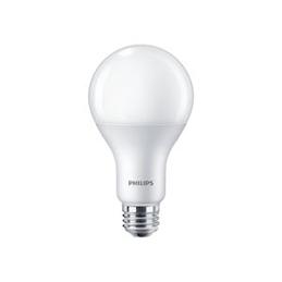 Philips Bulbs Premium...
