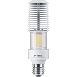 Philips LED SON-T TForce...