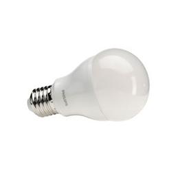 SLV VINTA  LED A60  E27...