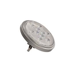 SLV LED QR111  G53  13DEG...