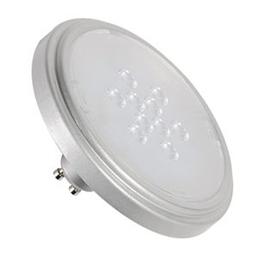 SLV LED QPAR111  GU10...